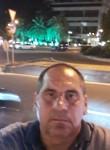 Vlad, 50  , Rostov-na-Donu