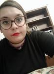 Jenny98, 23  , Verona