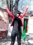lili, 51  , Odessa