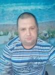 Михаил Фетисов, 36 лет, Успенская