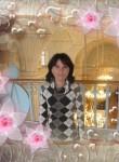irina, 33  , Arkhipo-Osipovka