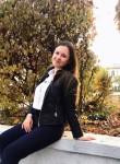 Darya, 18, Shakhty
