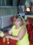 Nadezhda, 62  , Krasnokamensk