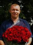 Mikhail, 43  , Yemanzhelinsk