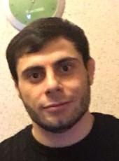 Bilyal, 26, Russia, Makhachkala