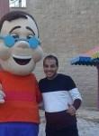 محمود, 35  , Ismailia