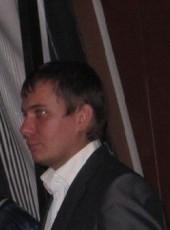 Maksim, 31, Russia, Vladimir