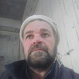 وادي.عبدالقادر, 37  , Bir el Djir