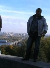 Pavel, 49, Belarus, Horad Barysaw