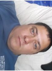 Sergey, 35, Russia, Neryungri