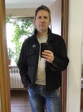 Georgiy, 53, Ukraine, Kiev