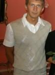 Anatolevich, 26  , Kommunar