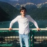 Aleks, 29  , Stantsiya Novyy Afon