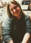 Alena, 38  , Chernivtsi