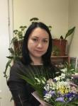 Евгения, 37 лет, Нефтеюганск