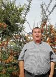 FEDYa, 60  , Tashkent