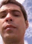 Nuno Horta, 45 лет, Rio de Janeiro
