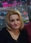 Юлия, 39 лет, Кострома