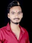 Durgesh, 22  , Bhusawal