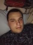 ivan, 19  , Toguchin