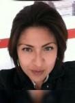 Aline, 39  , Ciudad Obregon