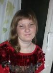 Анна, 30 лет, Карпинск