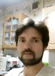 Aleksandr, 45  , Chaplygin
