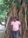Niranjan, 39 лет, Vadodara