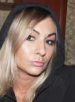 Dr, 38  , Moscow