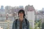 Vyacheslav, 32 - Just Me Photography 2