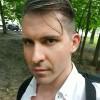 Nikolay, 38 - Just Me Photography 30