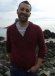 Giuseppe, 40  , Foligno
