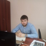 Evgeniy , 29  , Gogolin