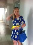 Masha, 40  , Chisinau