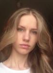 Alena A, 28, Saint Petersburg