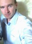 Denis, 41, Gubkin