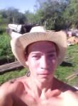 Aleksey, 32  , Yaroslavl