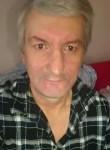 viorel, 55  , Deta