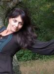Tatyana, 41, Donetsk