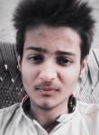 rkpraj, 21  , Bhinmal