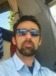 panossym1972@gma, 48  , Athens