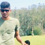 Jasir, 27  , Chavakkad
