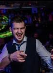 Anton, 23  , Las Palmas de Gran Canaria