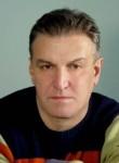 Leonid, 58  , Ivanovo