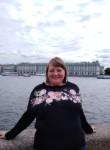 Vera, 39  , Tula