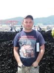 Mikhail, 35  , Tigil