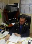 Egor, 46  , Protvino