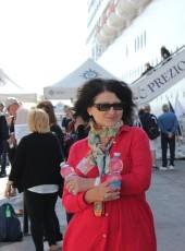 Dina, 58, Spain, Valencia