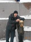 Aleksey, 47  , Kovrov