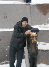 Aleksey, 47, Russia, Kovrov